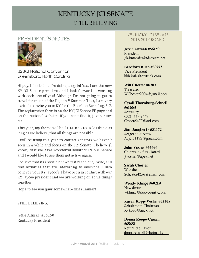 Issue 1 Newsletter (1)_Page_1